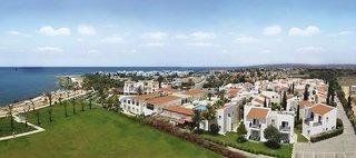 Pauschalreise Hotel Zypern, Zypern Süd (griechischer Teil), Akti Beach Village Resort in Paphos  ab Flughafen Berlin-Tegel