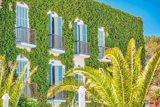 Pauschalreise Hotel Spanien, Mallorca, Cupido Boutique Hotel in Paguera  ab Flughafen Frankfurt Airport