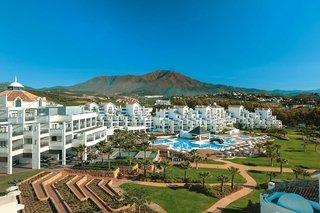 Pauschalreise Hotel Spanien, Costa del Sol, Fuerte Estepona in Estepona  ab Flughafen Bremen