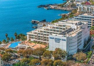 Pauschalreise Hotel Portugal, Madeira, Meliá Madeira Mare Hotel & Spa in Funchal  ab Flughafen Bremen