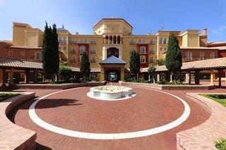 Pauschalreise Hotel Spanien, Costa del Sol, IBEROSTAR Málaga Playa in Torrox Costa  ab Flughafen