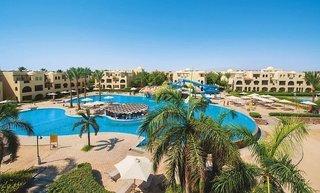 Pauschalreise Hotel Ägypten, Rotes Meer, Stella Di Mare Gardens Resort & Spa Makadi Bay in Makadi Bay  ab Flughafen