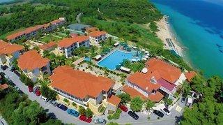 Pauschalreise Hotel Griechenland, Chalkidiki, Aristoteles Beach in Afitos  ab Flughafen Erfurt