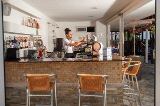 Pauschalreise Hotel Zypern, Zypern Süd (griechischer Teil), Bella Napa Bay in Ayia Napa  ab Flughafen Basel