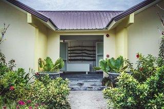 Pauschalreise Hotel Malediven, Malediven - weitere Angebote, Hondaafushi Island Resort in Hondaafushi  ab Flughafen Frankfurt Airport