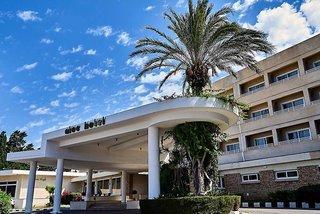 Pauschalreise Hotel Zypern, Zypern Süd (griechischer Teil), Aloe in Paphos  ab Flughafen Berlin-Tegel