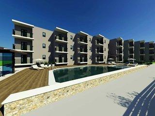 Pauschalreise Hotel Griechenland, Kreta, Edem Beach in Adelianos Kambos  ab Flughafen