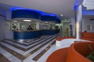 Pauschalreise Hotel Spanien, Teneriffa, Hovima Atlantis in Costa Adeje  ab Flughafen Erfurt