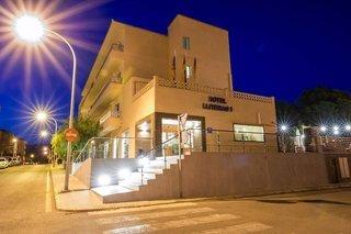 Pauschalreise Hotel Spanien, Mallorca, Lliteras Appartements in Cala Ratjada  ab Flughafen Frankfurt Airport