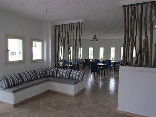 Pauschalreise Hotel Griechenland, Thassos, Castello in Limenaria  ab Flughafen Düsseldorf