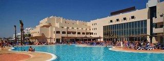 Pauschalreise Hotel Spanien, Costa de Almería, Blanca Brisa in Cabo de Gata  ab Flughafen