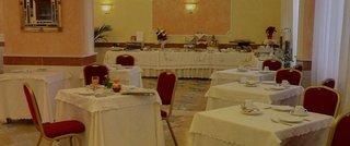 Pauschalreise Hotel Italien, Sardinien, Mariano IV Palace in Oristano  ab Flughafen Bruessel