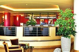 Pauschalreise Hotel Portugal, Rund & Erlebnisreisen, lti Pestana Grand Premium Ocean in Funchal  ab Flughafen Bremen