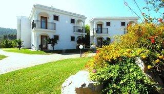 Pauschalreise Hotel Italien, Italienische Adria, Hotel Cala del Turco in Peschici  ab Flughafen Berlin-Tegel