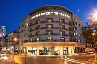 Pauschalreise Hotel Italien, Apulien, Grande Albergo Delle Nazioni in Bari  ab Flughafen Berlin-Tegel