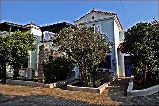 Pauschalreise Hotel Griechenland, Samos & Ikaria, Posidonio Bay in Posidonio  ab Flughafen