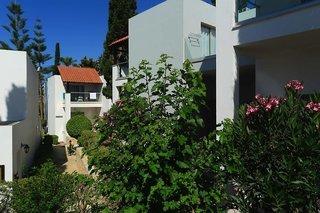 Pauschalreise Hotel Zypern, Zypern Süd (griechischer Teil), Aqua Sol Holiday Village & Water Park in Paphos  ab Flughafen Basel