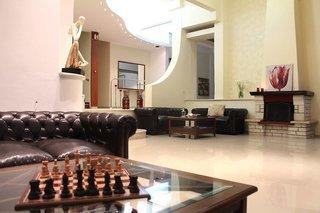 Pauschalreise Hotel Griechenland, Thassos, Thassos in Pefkari  ab Flughafen
