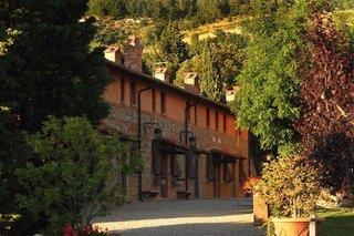 Pauschalreise Hotel Italien, Toskana - Toskanische Küste, Fattoria Degli Usignoli Hotel & Residence in San Donato Fronzano  ab Flughafen Bruessel