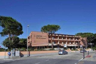 Pauschalreise Hotel Italien, Toskana - Toskanische Küste, Riva dei Cavalleggeri in Marina di Bibbona  ab Flughafen Bruessel