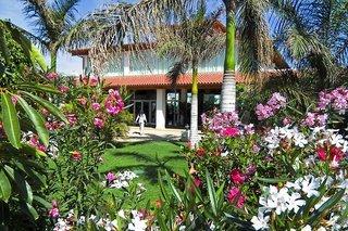 Pauschalreise Hotel Spanien, Fuerteventura, Suite Hotel Atlantis Fuerteventura Resort in Corralejo  ab Flughafen Bremen