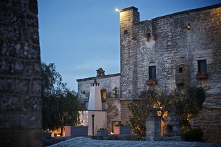 Pauschalreise Hotel Italien, Italienische Adria, Tenuta Monacelli in Lecce  ab Flughafen Berlin-Tegel