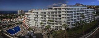 Pauschalreise Hotel Spanien, Teneriffa, Coral Ocean View in Costa Adeje  ab Flughafen Erfurt