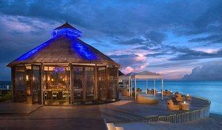 Pauschalreise Hotel Malediven, Malediven - weitere Angebote, Jumeirah Vittaveli in Bolifushi  ab Flughafen Frankfurt Airport