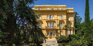 Pauschalreise Hotel Kroatien, Istrien, Remisens Premium Villa Amalia in Opatija  ab Flughafen Bruessel