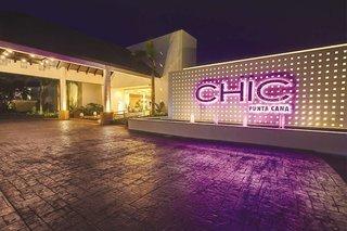 Pauschalreise Hotel  CHIC Punta Cana in Uvero Alto  ab Flughafen Bruessel