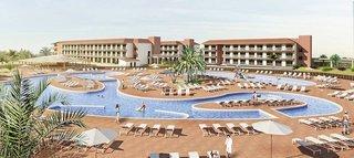 Pauschalreise Hotel Spanien, Costa de la Luz, Best Costa Ballena o.Trf. in Chipiona  ab Flughafen