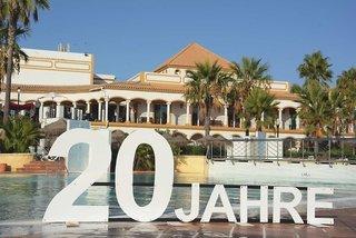 Pauschalreise Hotel Spanien, Costa de la Luz, Aldiana Andalusien in Novo Sancti Petri  ab Flughafen Bremen
