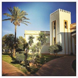 Pauschalreise Hotel Spanien, Costa de la Luz, Aldiana Andalusien in Novo Sancti Petri  ab Flughafen