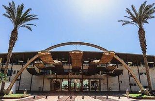 Pauschalreise Hotel Spanien, Fuerteventura, R2 Pájara Beach Hotel & Spa Wellness in Costa Calma  ab Flughafen Bremen