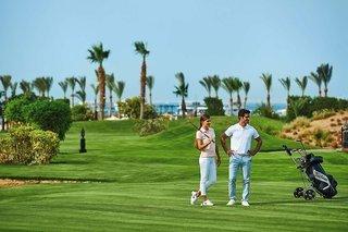 Pauschalreise Hotel Ägypten, Hurghada & Safaga, Steigenberger Al Dau Beach Hotel in Hurghada  ab Flughafen