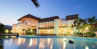 Pauschalreise Hotel Spanien, Fuerteventura, Fuerteventura Princess in Playa de Esquinzo  ab Flughafen Bremen