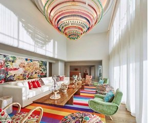 Pauschalreise Hotel USA, Florida -  Ostküste, Faena Hotel Miami Beach in Miami Beach  ab Flughafen