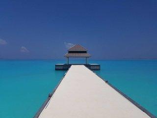 Pauschalreise Hotel Malediven, Malediven - weitere Angebote, Hondaafushi Island Resort in Vaikaradhoo  ab Flughafen Frankfurt Airport