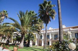 Pauschalreise Hotel Spanien, Costa de la Luz, Hotel Playa de la Luz in Rota  ab Flughafen Bremen