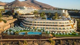 Pauschalreise Hotel Spanien, Fuerteventura, Oasis Park Iberostar Playa Gaviotas in Jandia  ab Flughafen Bremen