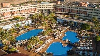 Pauschalreise Hotel Spanien, Fuerteventura, Oasis Park IBEROSTAR GAVIOTAS PARK in Jandia  ab Flughafen Bremen