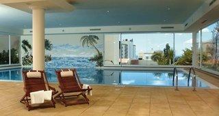 Pauschalreise Hotel Portugal, Glückshotels, Dorisol Hotels in Funchal  ab Flughafen Bremen
