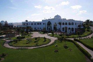 Pauschalreise Hotel Ägypten, Marsa Alâm & Umgebung, Gorgonia Beach Resort in Marsa Alam  ab Flughafen
