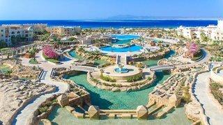 Pauschalreise Hotel Ägypten, Hurghada & Safaga, Kempinski Hotel Soma Bay in Soma Bay  ab Flughafen