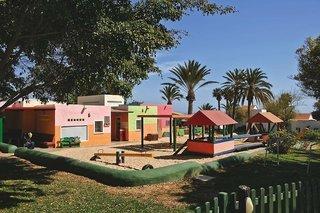 Pauschalreise Hotel Spanien, Fuerteventura, Oasis P./Aldiana Fuertev. in Morro Jable  ab Flughafen Bremen