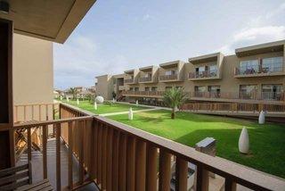Pauschalreise Hotel Kap Verde, Kapverden - weitere Angebote, Oasis Salinas Sea in Santa Maria  ab Flughafen Berlin