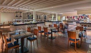 Pauschalreise Hotel Spanien, Fuerteventura, H10 Ocean Suites in Corralejo  ab Flughafen Bremen
