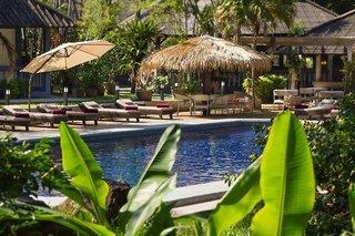 Pauschalreise Hotel Thailand, Pattaya, Let´s Hyde Pattaya Resor in Pattaya  ab Flughafen Berlin-Tegel