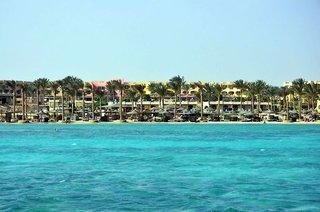 Pauschalreise Hotel Ägypten, Marsa Alâm & Umgebung, Elphistone Resort in Marsa Alam  ab Flughafen