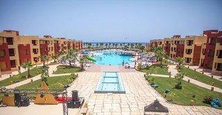 Pauschalreise Hotel Ägypten, Marsa Alâm & Umgebung, Royal Tulip Beach Resort in Marsa Alam  ab Flughafen